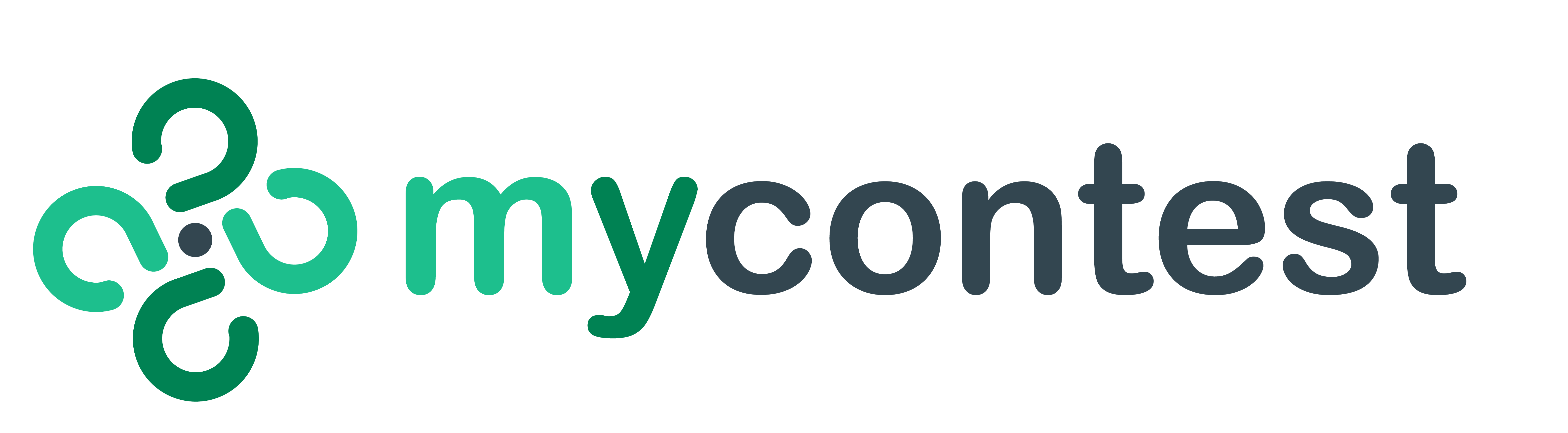 MyContest - Realizza il Tuo Game-Contest Personalizzato
